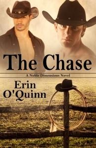 chase:cover 194x3