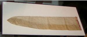 long condom