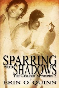 SparringwithShadows200x300