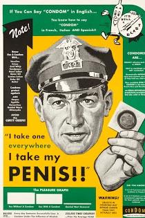 take-my-penis