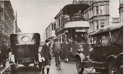 tram 250x150