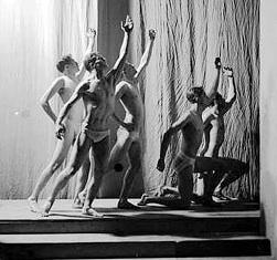 jocks dancers 250