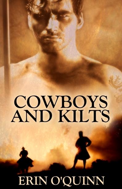 CowboysKilts 4x6