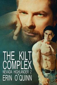 Kilt-Complex-Ebook-400x600