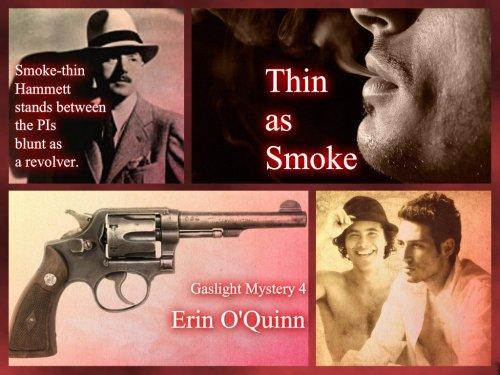 TAS thin:gun-pizap.com14243083089952