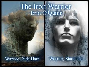 2 warriors-pizap.com13959832952161 copy