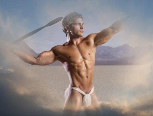 w & spear-pizap.com13973170689905