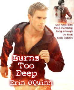 burns cover 2 men=pizap.com14387375645251