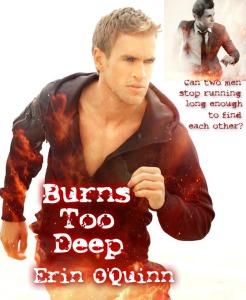 burns cover 2 men=pizap.com14387375645251