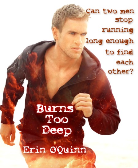 burns cover 2=pizap.com14387064120551