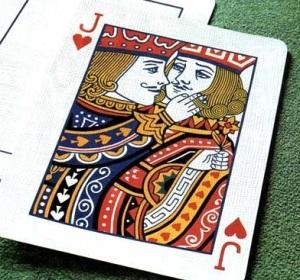 2 jacks card=