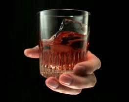hand & whiskey 3
