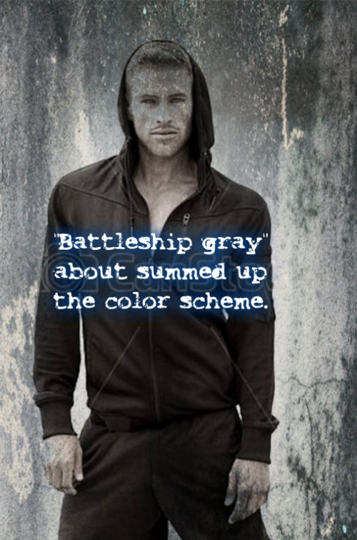 battleship gray text=pizap.com14416537954771