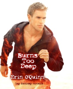 burns rev cover 1Kpizap.com14413160348401 copy