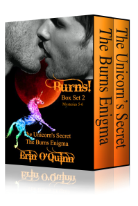 burns-boxset-1667x2500-300res