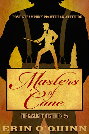 MASTERS OF CANE-GLM5-EOQ -4X6