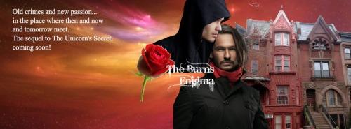 enigma banner 2 men=pizap.com14677484857703