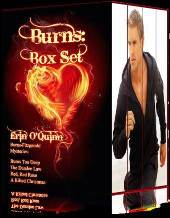 BURNS BOX SET COVER--THOMAS-PNG -SM copy