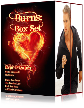 BURNS BOX SET COVER--THOMAS-PNG -SM copy