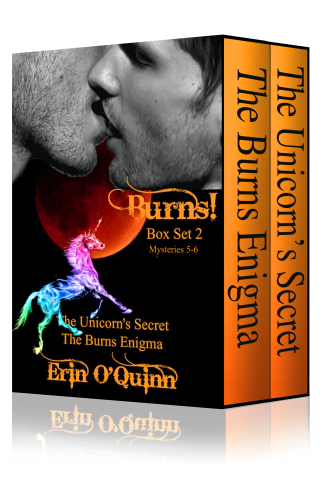 BURNS BOXSET 1667X2500-72RES -ZON