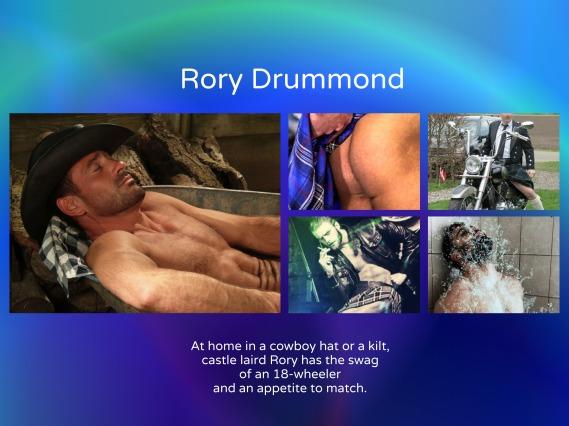 rory promo SWD correx