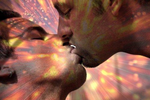 mm kiss oblivion=pizap.com14317986000971